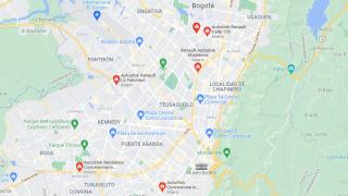 maps sedes_